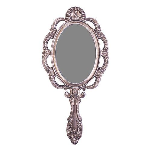 ES-0506-espelhos_0002