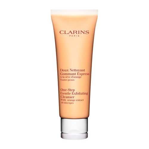 3380810404197---One-Step-Gentle-Exfoliating-Cleanser