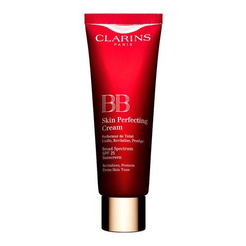 Retail_Skin_Perfecting_Cream
