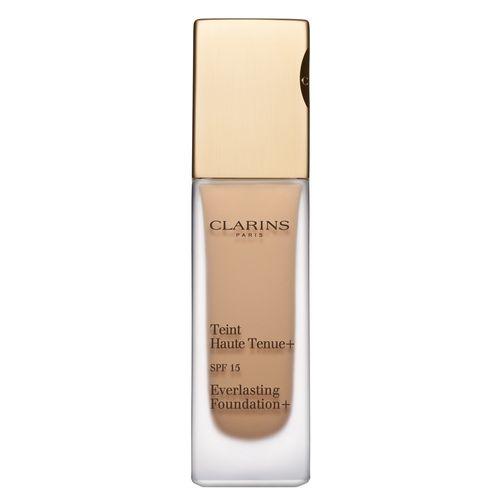 everlasting-foundation-spf-15-clarins-base-liquida-109-wheat