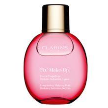 fixador-de-maquiagem-clarins-fix-make-up-refreshing-mist