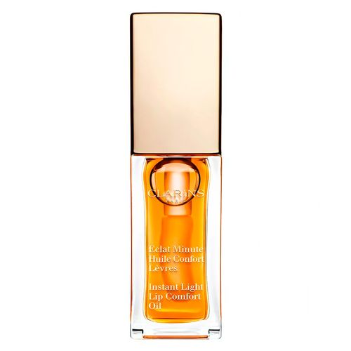 instant-light-comfort-lip-oil-clarins-balm-labial-1
