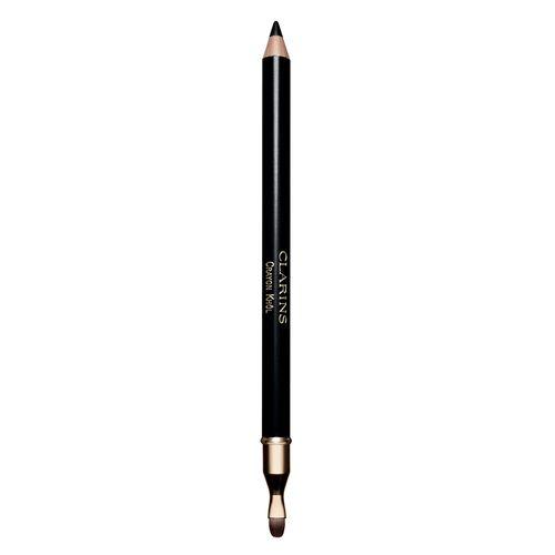 crayon-khol-clarins-lapis-de-olhos-01-carbin-black
