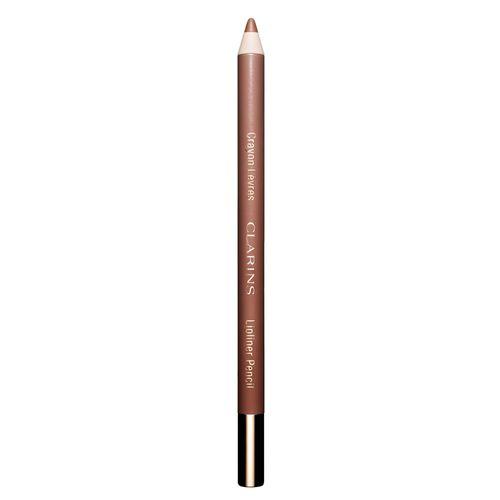 crayon-levres-clarins-lapis-de-contorno-labial-02-nude-beige