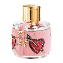 Queen-Carolina-Herrera-Feminino-EDP-100ml-823613