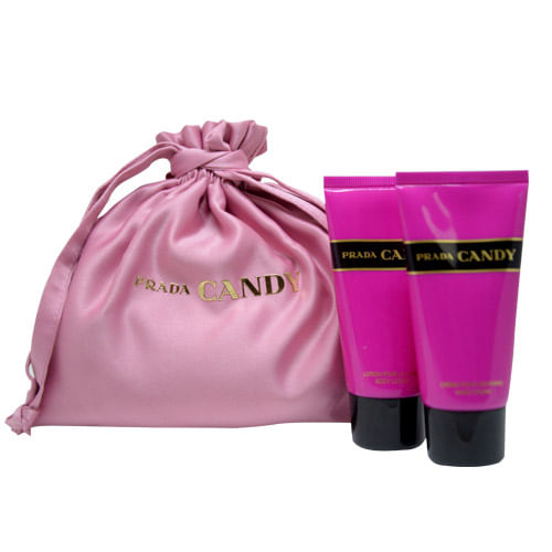 CANDY-DELUXE-POUCH-BODY-LOTION-HAND-CREAM-8435137752379