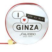 NECESSAIRE-SHISEIDO-GENERIC-GINZA-TOKYO-FEMININO-25457