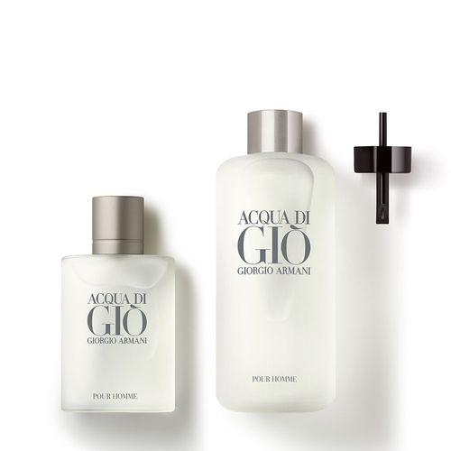 acqua-di-gio-refilable-eau-de-toilette-masculino-1