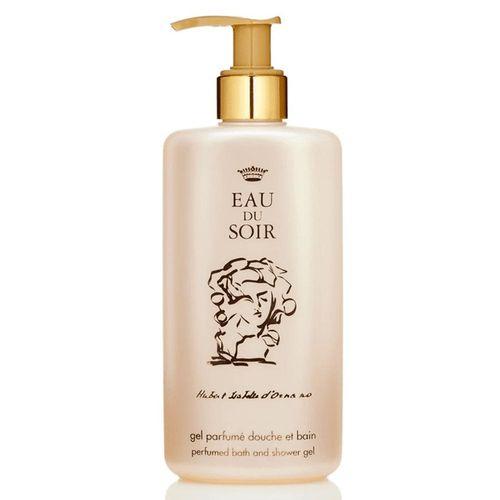 sisley-eau-du-soir-gel-parfume-douche-et-bain-gel-de-banho-250ml-30552