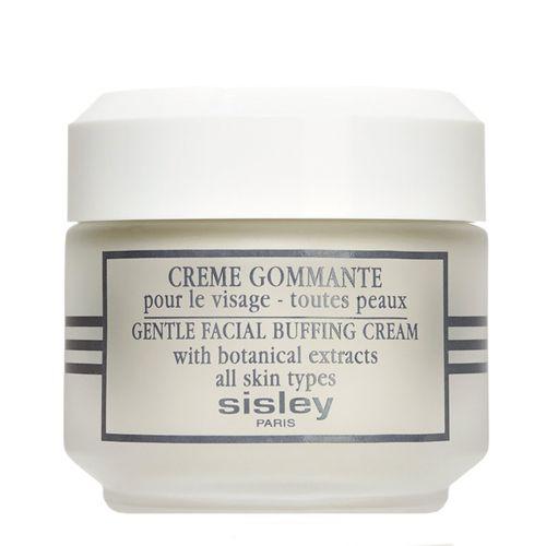creme-gommante-sisley-paris