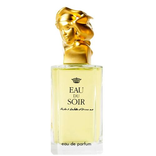 sisley-eau-du-soir-feminino-eau-de-parfum-50ml-8847
