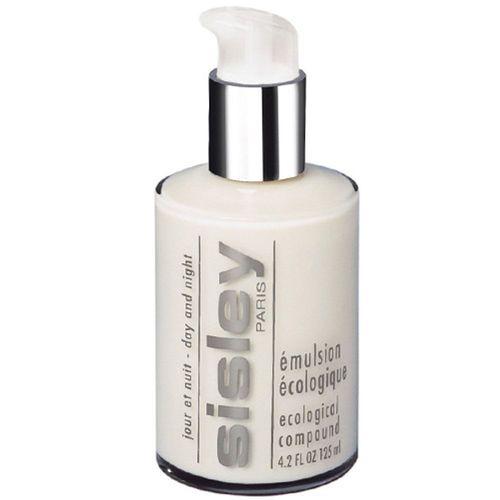 emulsion-ecologique-125ml-sisley