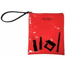 Layout-Shiseido-Verniz-Vermelho