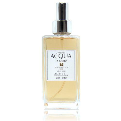 Home-Spray-AnaSuil-Acqua-di-Serra-Acolher-Receber