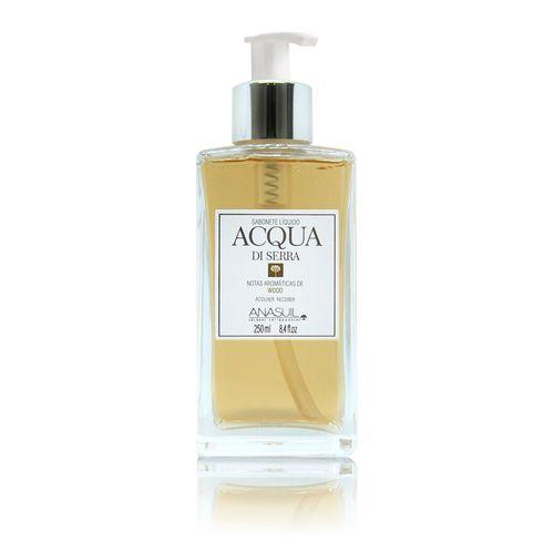 Sabonete-Liquido-AnaSuil-Acqua-di-Serra-Acolher-Receber