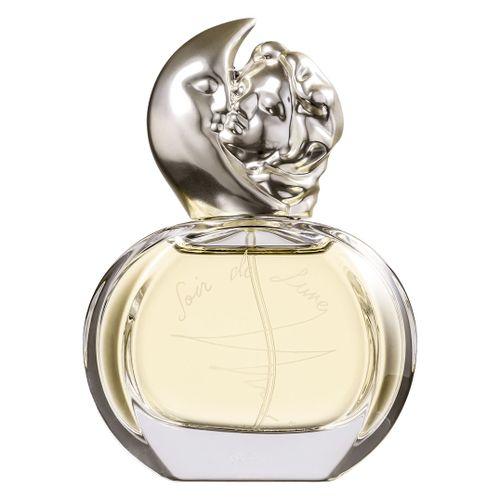 soir-de-lune-sisley-eau-de-parfum-perfume-feminino-30ml-8849-8695218794518917596