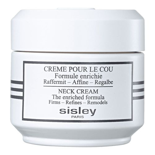 sisley-formule-enrichie-creme-anti-idade-para-pescoco-e-colo-50ml