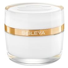 sisleya-l-integral-anti-age-extra-rich-sisley-tratamento-anti-idade-50ml