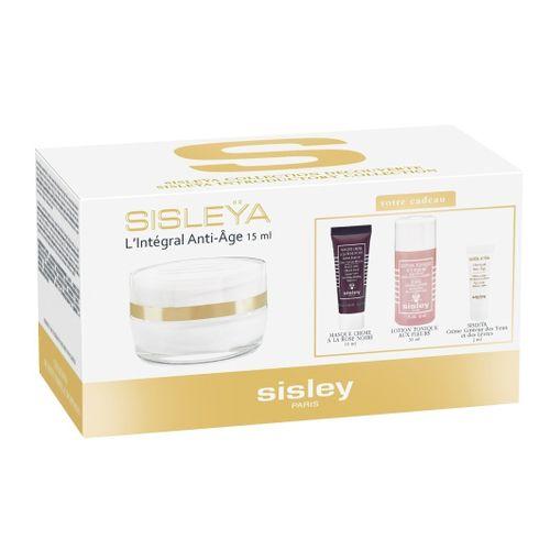 150058-sisleya-introductory-set_1