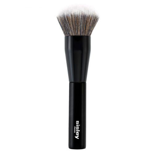 pincel-para-po-sisley-powder-brush