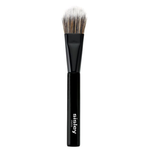 pincel-para-base-fluida-sisley-fluid-fondation-brush