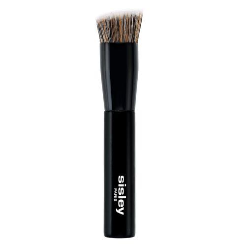 pincel-para-base-sisley-fondation-brush