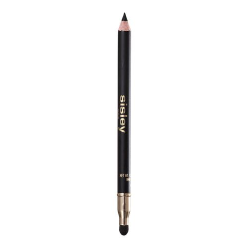 sisley-phyto-khol-perfect-n1-black-lapis-de-olho