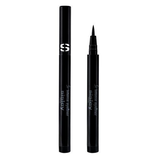 so-intense-eyeliner-sisley-paris-delineador