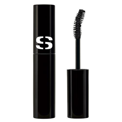 so-intense-sisley-paris-mascara-01-deep-black