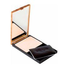 phyto-poudre-compacte-no3-transparent-sable-sand