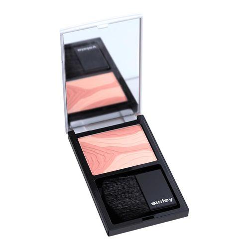 sisley-phyto-blush-eclat-1-peach-blush-luminoso-7g