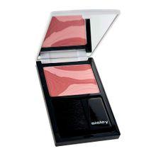 sisley-phyto-blush-eclat-2-pink-berry-blush-luminoso-7g
