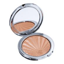 sisley-phyto-touches-miel-cannelle-illusion-dete-bronzer-11g