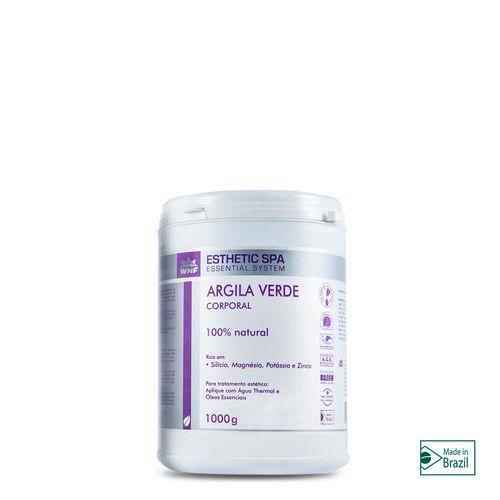 argila-verde-1000g