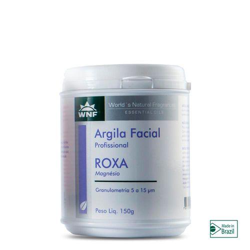 argila-roxa-150g