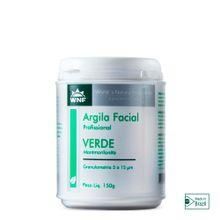 argila-verde-150g