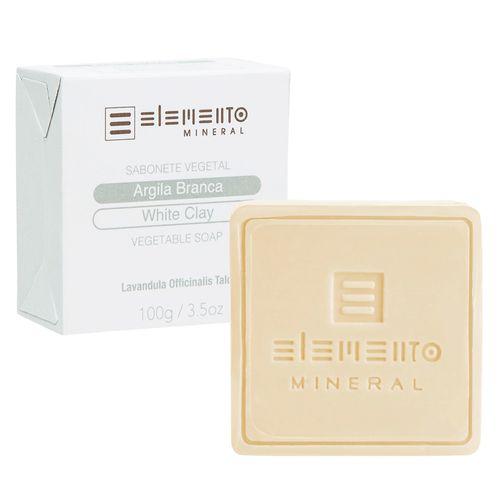 argila-branca-elemento-mineral-sabonete-vegetal-100g