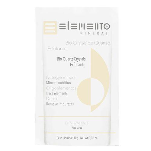 bio-cristais-de-quartzo-elemento-mineral-esfoliante-30g