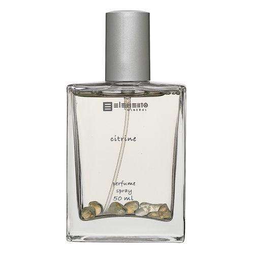 citrine-elemento-mineral-perfume-unissex-eau-de-parfum--1