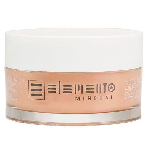 nude-balm-elemento-mineral-hidratante-facial-efeito-mate-50g1