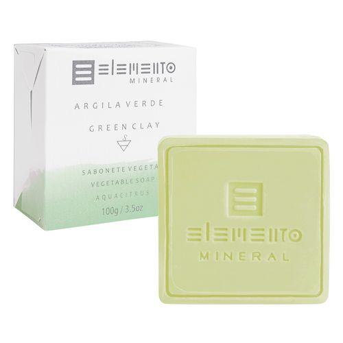 sabonete-vegetal-elemento-mineral-argila-verde