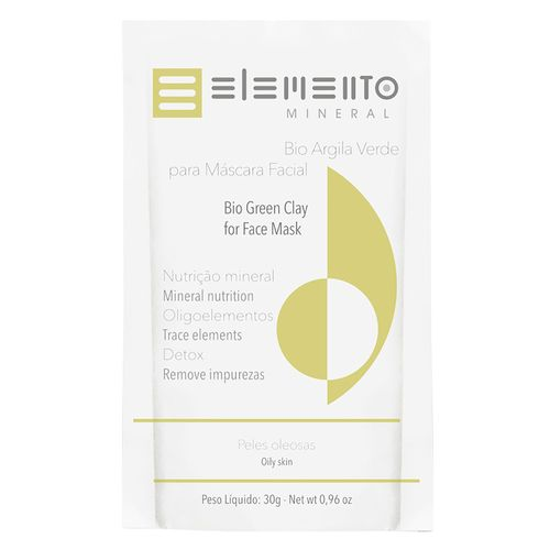 bio-argila-verde-da-amazonia-elemento-mineral-mascara-facial-30g