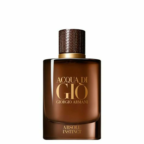 perfume-acqua-di-gio-absolu-instinct-75ml-eau-de-parfum