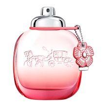 b55be260-cfbb-4083-b1a5-3fd952880f77-floral-blush-coach-eau-de-parfum-perfume-feminino-50ml