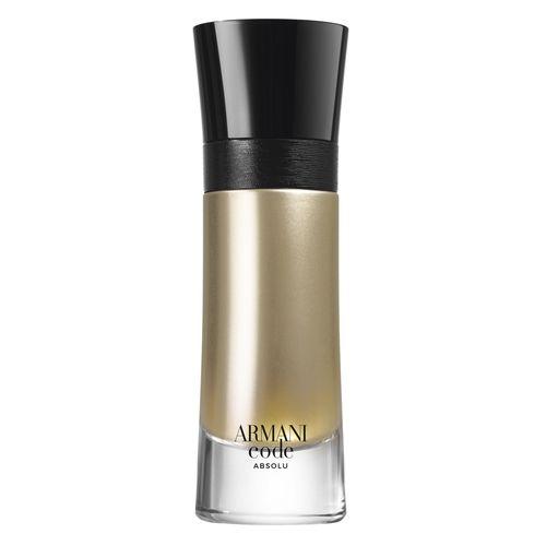 armani-code-absolu-giorgio-homme-armani-perfume-masculino-eau-de-parfum-60ml