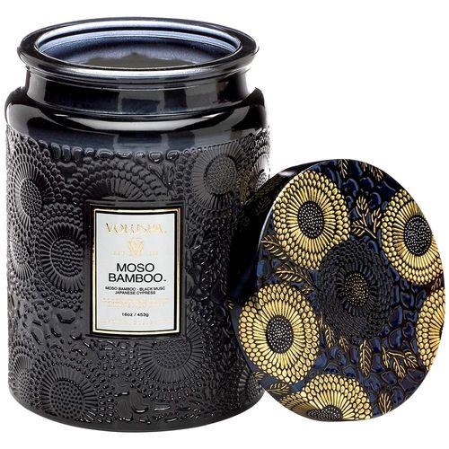 vela-voluspa-moso-bamboo-100h