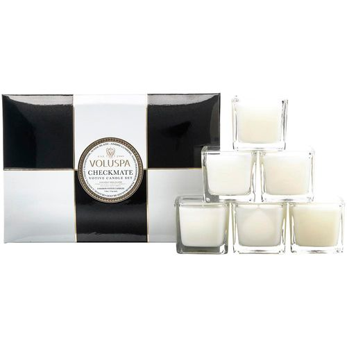 kit-checkmate-voluspa-6-velas