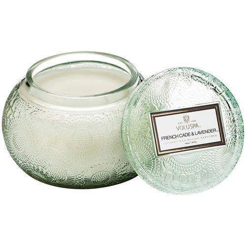 vela-voluspa-french-cade-lavender-50h