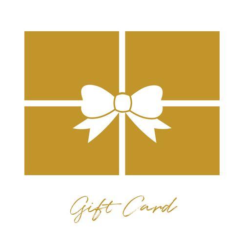 giftcard_shopluxo