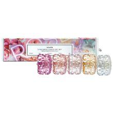 roses-macaron-5-candle-gift-set-1